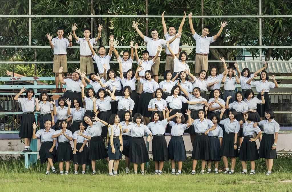 Actividades extra escolares: gestionar el equilibrio